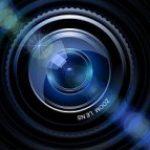 Grupplogga för Fotografi-Gruppen